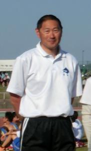 shigeno_02